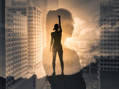 Autostima sì Autostima no - Come costruiamo la nostra infelicità