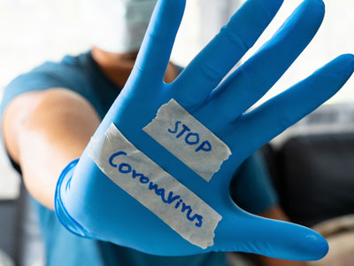 COVID-19: Prigionieri o liberi? VACCINO EMOTIVO CONTRO IL CORONAVIRUS