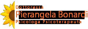 Psicologo Parma - Bonardi